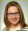 Johanna Müller 2. Vorstand HWF Erding