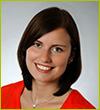 Nicole Neumaier Beisitzerin im Vorstand des HWF Erding
